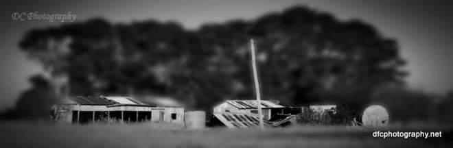 abandoned_BW-V-_1858