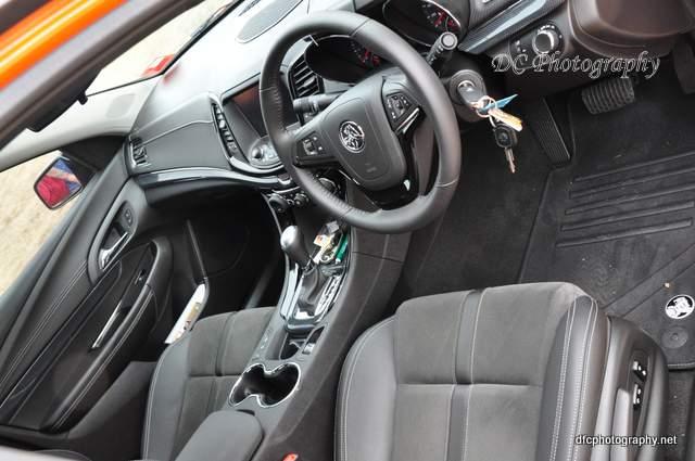 car_0433
