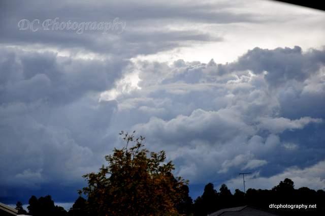 clouds_031