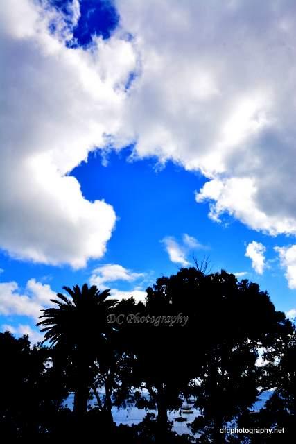 clouds_2636