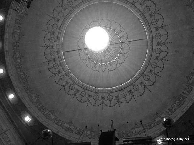 princes-theatre_0423