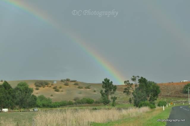 rainbow_0055
