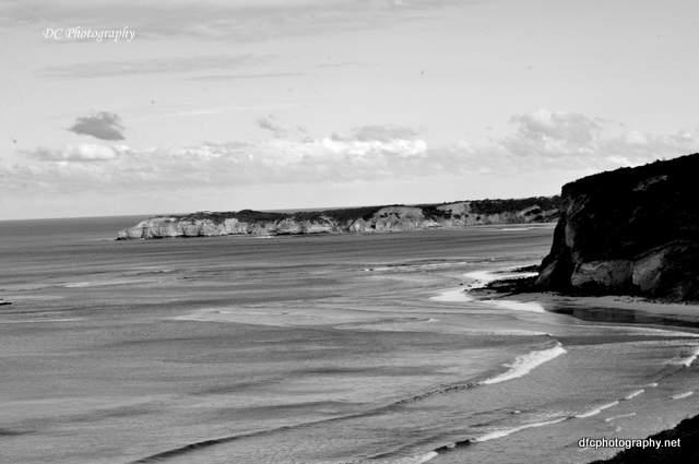 beach_0040