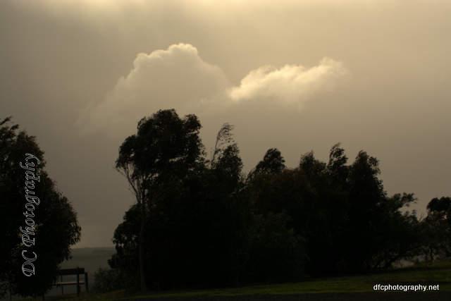 clouds_6289