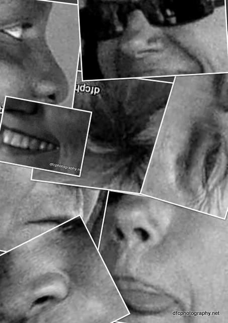 faces_01A