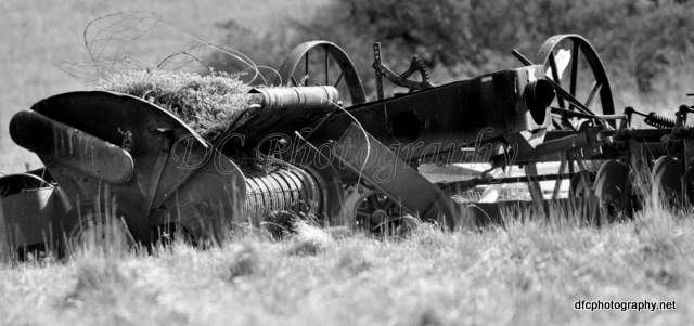 machinery_0027