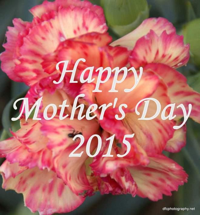 MothersDay_6067