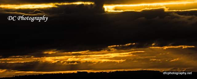 moorabool-sunset_6704d