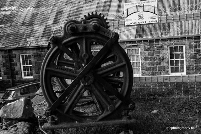 paper-mill-original_6423