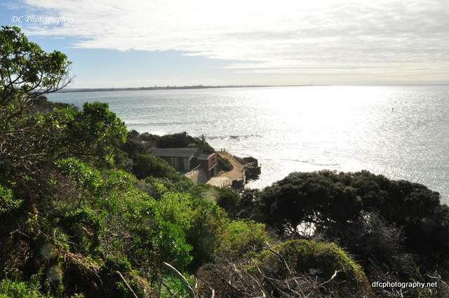 point-nepean_0075