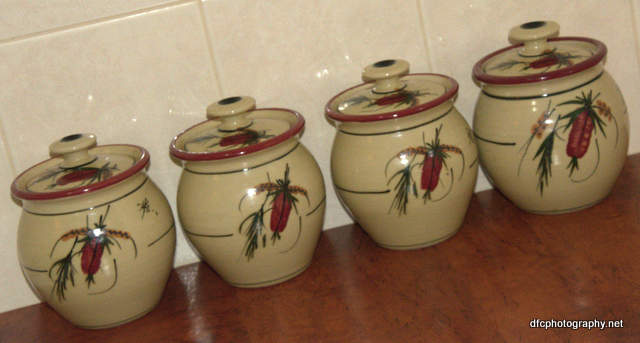 pottery_6494