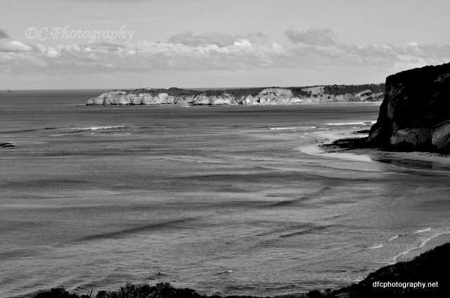 surf-coast_0044