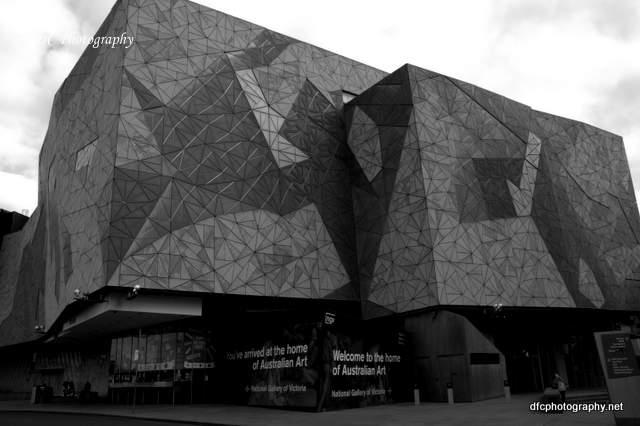 art-centre_0183