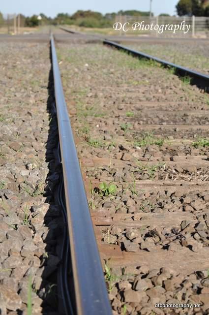 rail_0034