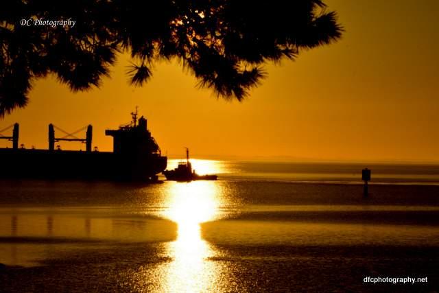 sunrise_7001
