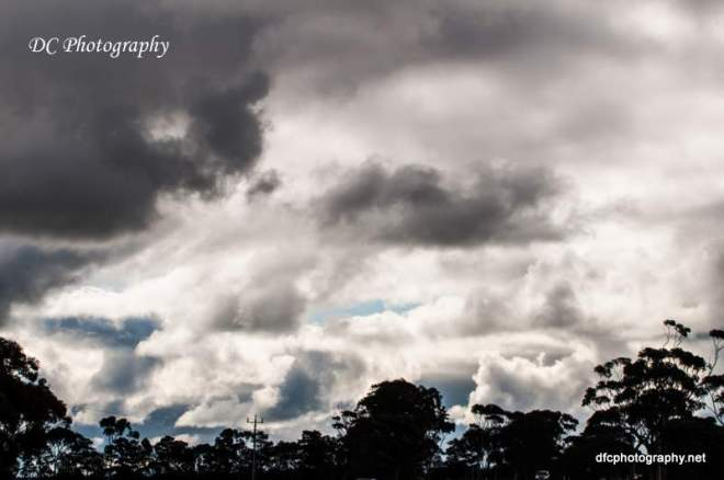 clouds_0074