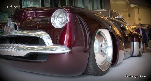 EFIJY-car_0191