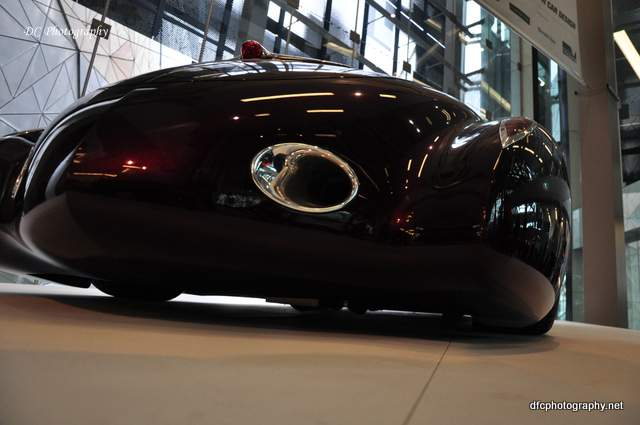 EFIJY-car_0194