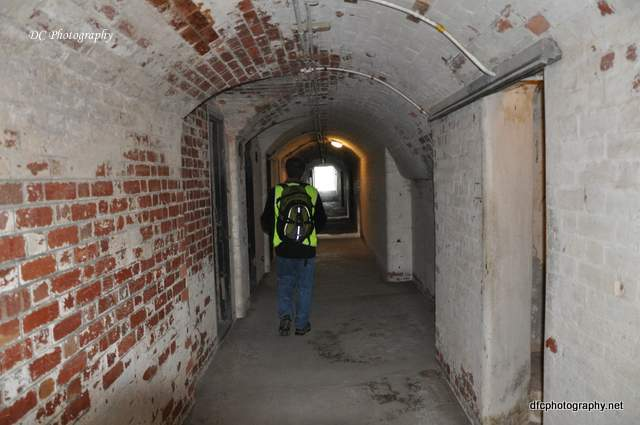 fort_nepean_0036