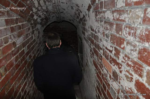 fort_nepean_0038