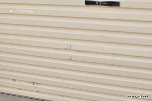 garage-door_0002