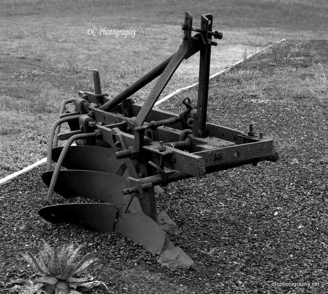 machinery_7393