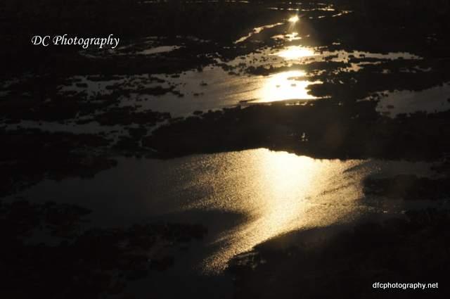 river_0562