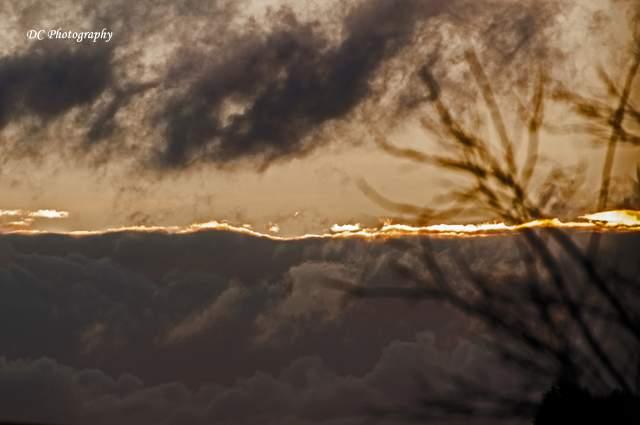 sunset_0007