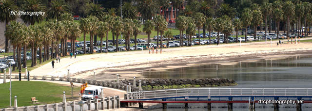 geelong-beach_0158