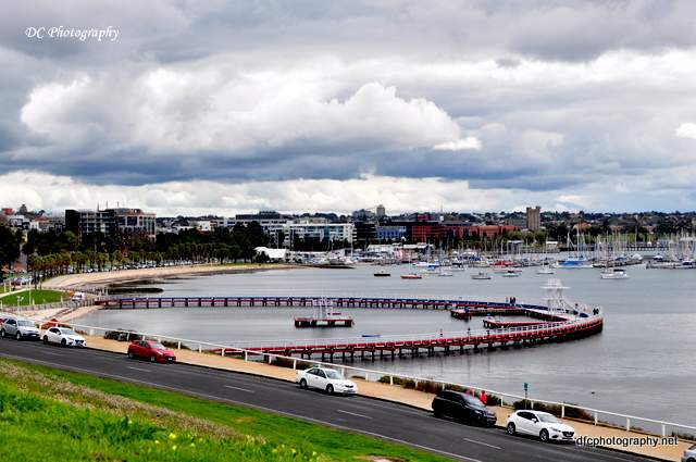 geelong-beach_0163