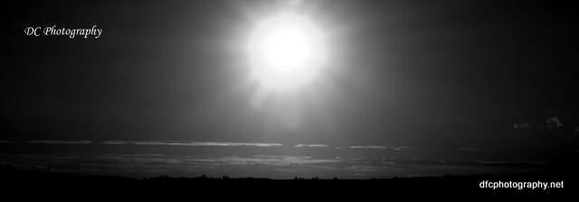 sunset_7665