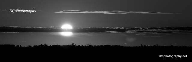 sunset_7684