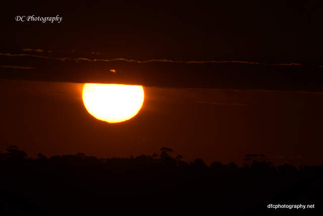 sunset_7687