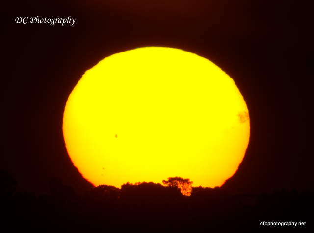 sunset_7689