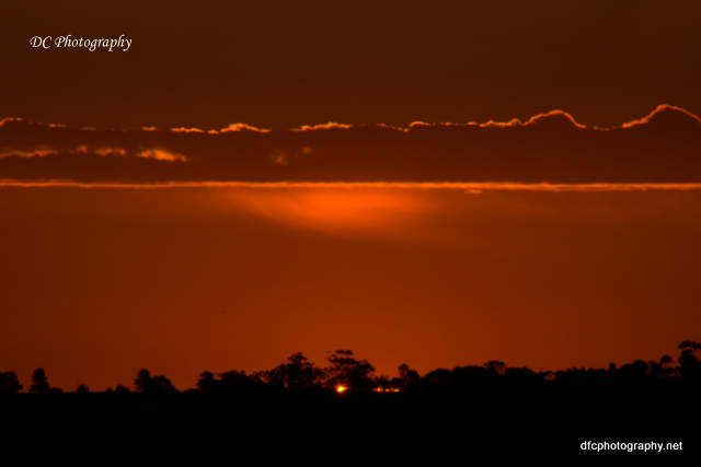 sunset_7697