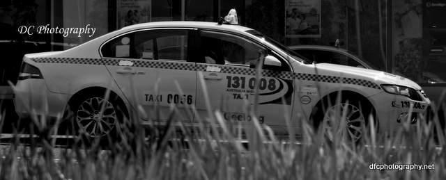 taxi_0183