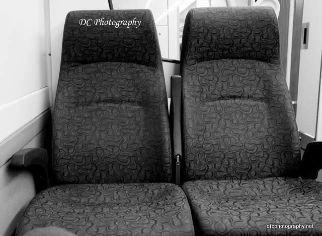 train-seat_2856