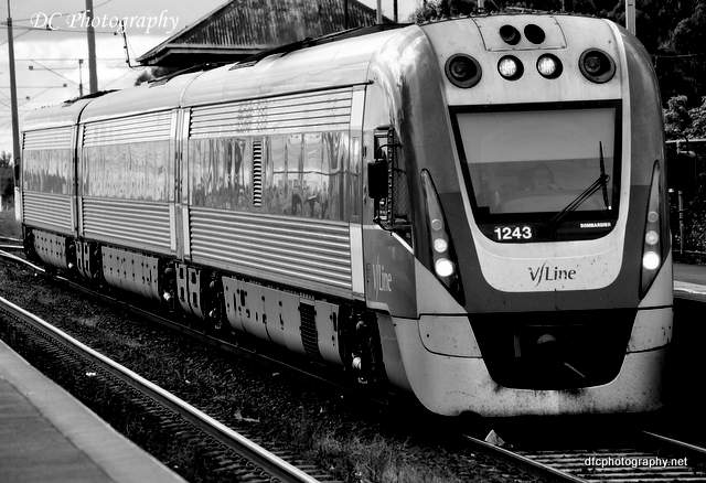 train_0117