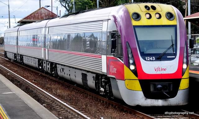 train_0122