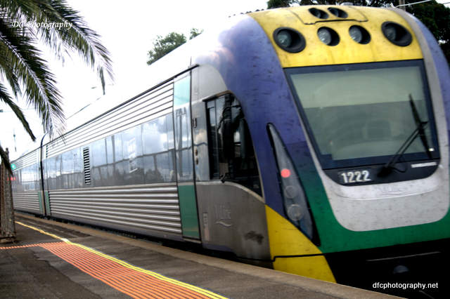 train_0149