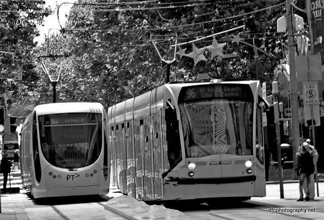 trams_1910
