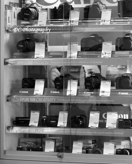 camera_0005