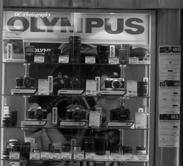 camera_0011