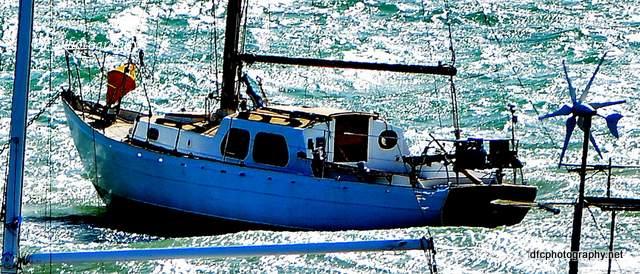 corio-yacht_3079