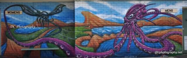 Geelong-lane-art_0001
