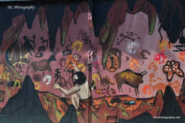 Geelong-lane-art_0099