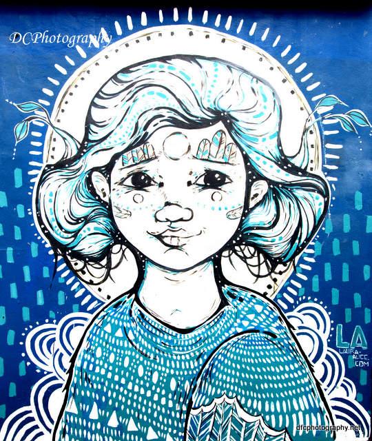 Geelong-lane-art_0178