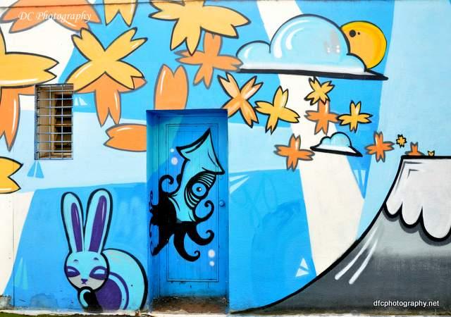 Geelong-lane-art_0184