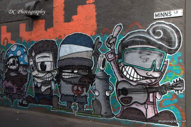 Geelong-lane-art_195