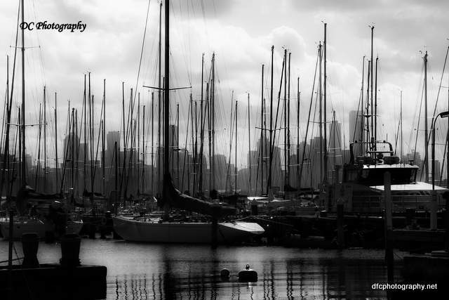 melbourne-skyline_7727